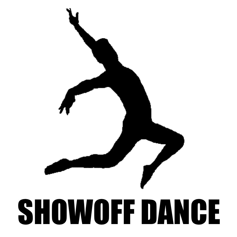 9ddd984745246 Dance Styles - ShowOff Dance